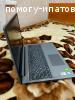 ноутбук Lenovo LAPTOP-CD8T0M4B
