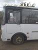 Продаётся автобус ПАЗ